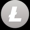 litecoin